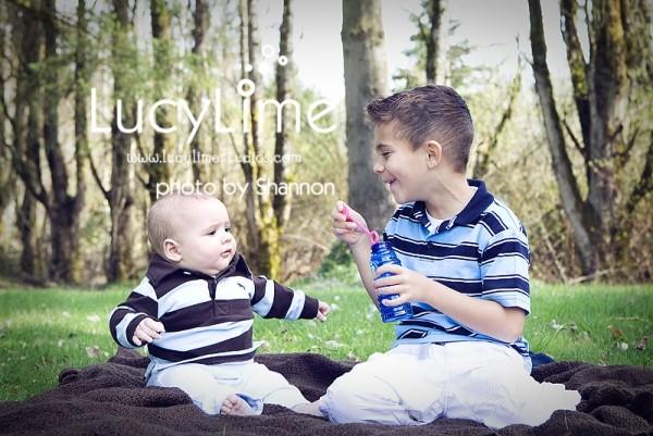 Профессиональные фото детей от студии Lucy Lime 193 (600x401, 88Kb)