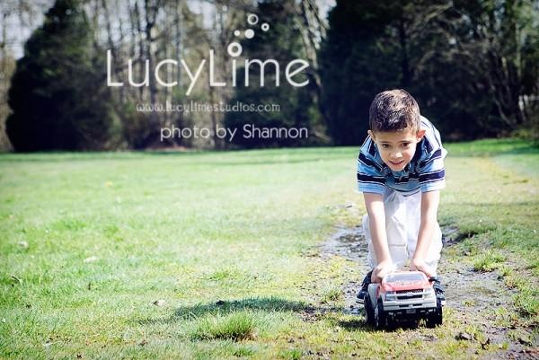 Профессиональные фото детей от студии Lucy Lime 195 (600x401, 88Kb)