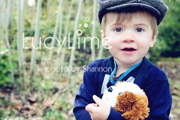 Профессиональные фото детей от студии Lucy Lime 201 (600x401, 73Kb)