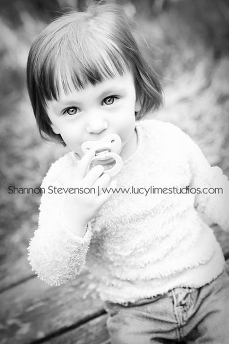 Профессиональные фото детей от студии Lucy Lime 208 (467x700, 61Kb)