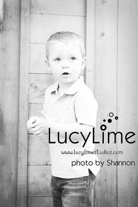 Профессиональные фото детей от студии Lucy Lime 210 (467x700, 59Kb)