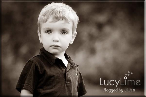 Профессиональные фото детей от студии Lucy Lime 214 (600x400, 44Kb)