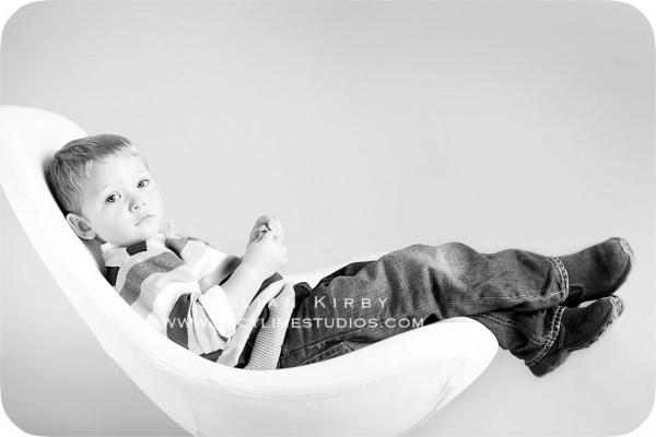 Профессиональные фото детей от студии Lucy Lime 232 (600x400, 32Kb)