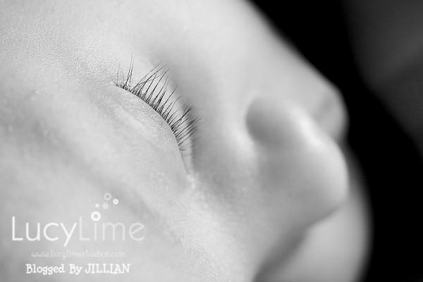 Профессиональные фото детей от студии Lucy Lime 236 (600x400, 31Kb)