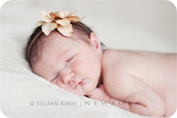 Профессиональные фото детей от студии Lucy Lime 238 (600x400, 32Kb)