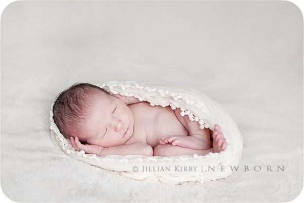 Профессиональные фото детей от студии Lucy Lime 240 (600x400, 31Kb)