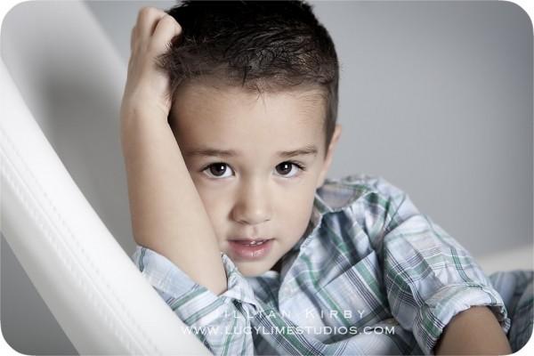 Профессиональные фото детей от студии Lucy Lime 244 (600x400, 45Kb)