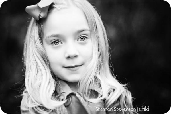 Профессиональные фото детей от студии Lucy Lime 256 (600x400, 45Kb)