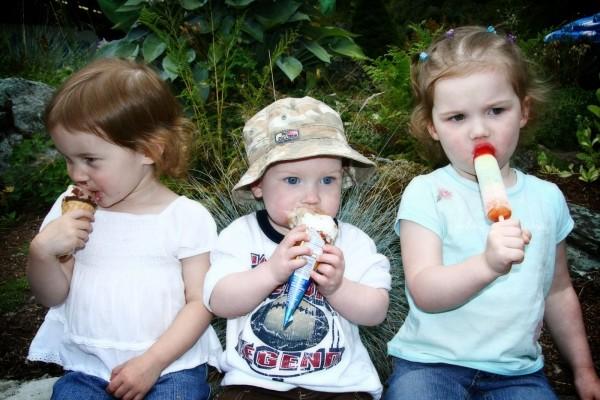 Профессиональные фото детей от студии Lucy Lime 258 (600x400, 78Kb)