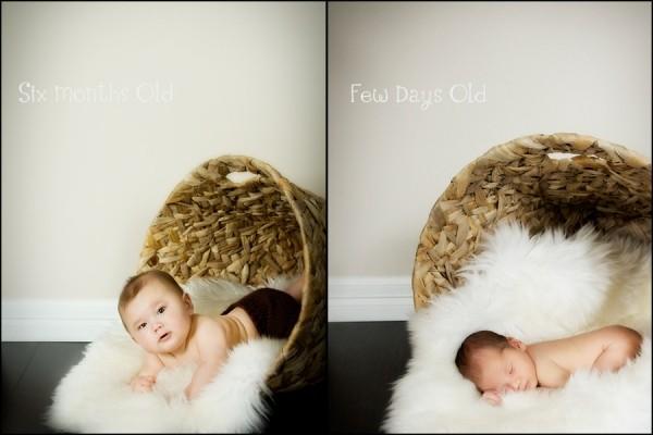 Профессиональные фото детей от студии Lucy Lime 260 (600x400, 42Kb)