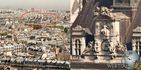 paris-hotel (570x284, 137Kb)