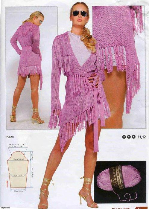 розовыйжакет (498x700, 81Kb)