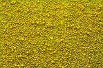Превью Golden-Background-596243 (449x299, 64Kb)