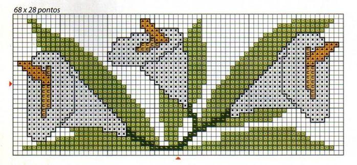 SEGUNDA (7) (700x323, 75Kb)