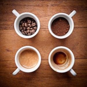 кофе (300x300, 29Kb)