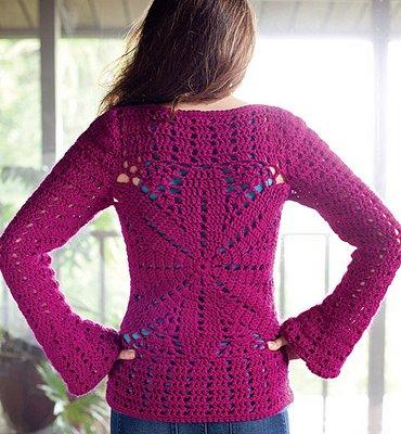 PurpleHazeSweater_back_1cc (370x400, 72Kb)
