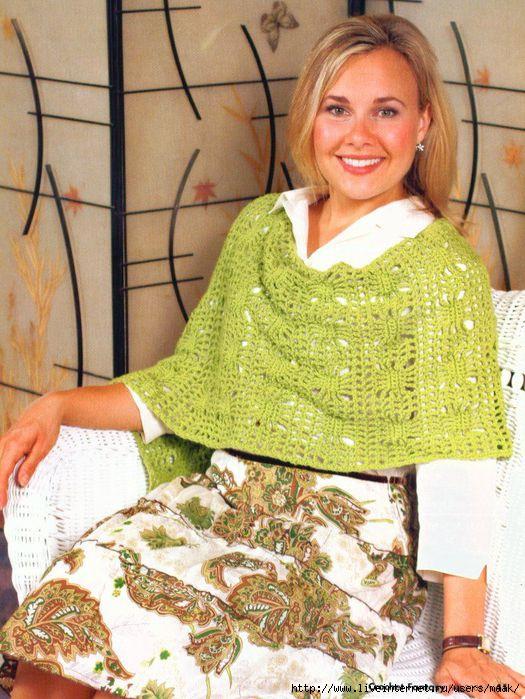 Crochet Fantasy 182 (42) (525x700, 231Kb)