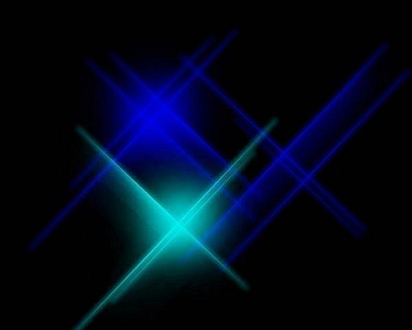 1331835587_x_1df0c1af (600x480, 18Kb)