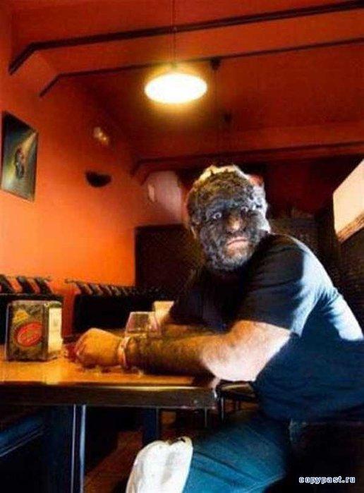Самый волосатый человек /1331837054_1218566573_image00019 (516x700, 53Kb)