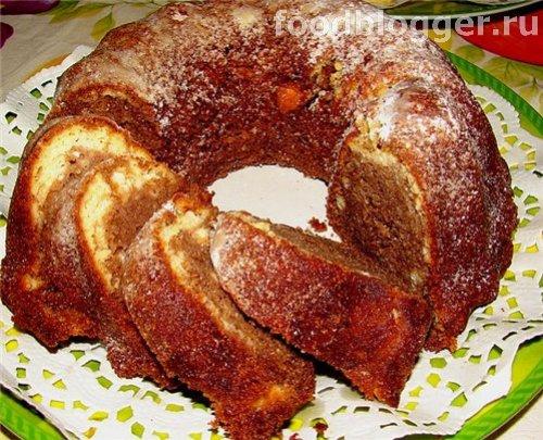 Shokoladno-tvorozhnyj-keks (500x405, 82Kb)