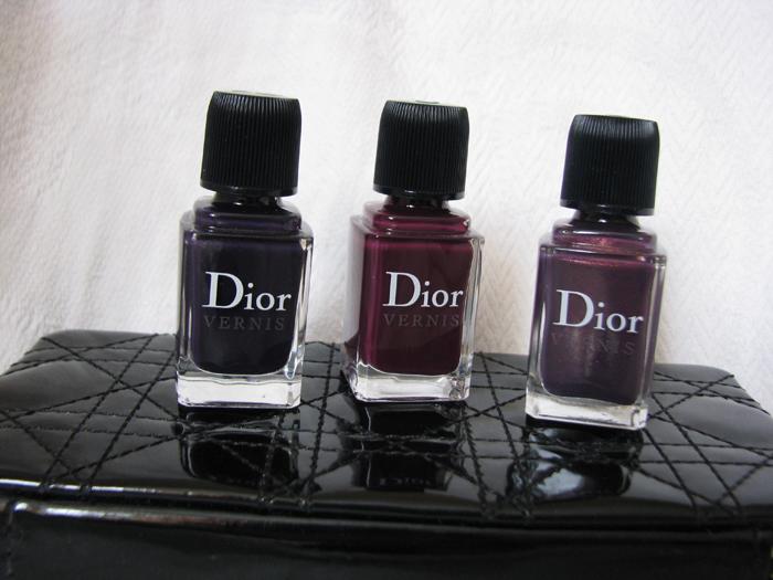 Dior Les Vernis Violets Hypnotiques/3388503_Dior_Les_Vernis_Violets_Hypnotiques_3 (700x525, 282Kb)