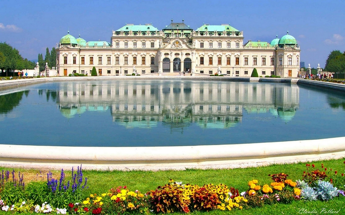 Magnificent palaces 346 (700x437, 290Kb)