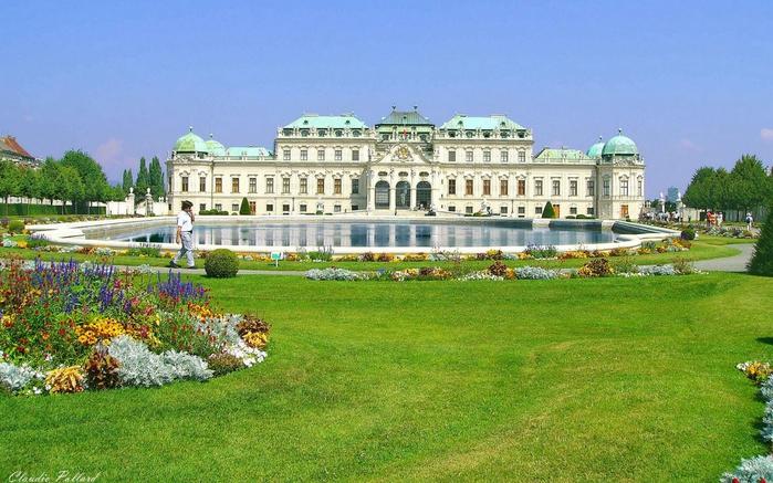 Magnificent palaces 349 (700x437, 294Kb)
