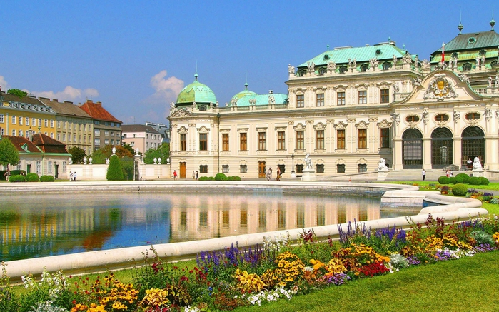 Magnificent palaces 352 (700x437, 313Kb)