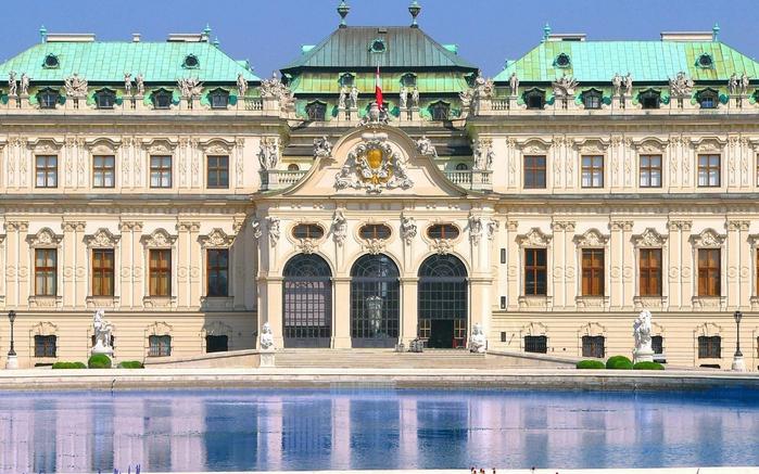 Magnificent palaces 353 (700x437, 306Kb)