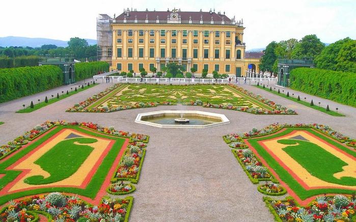Magnificent palaces 354 (700x437, 303Kb)