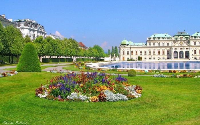 Magnificent palaces 356 (700x437, 304Kb)