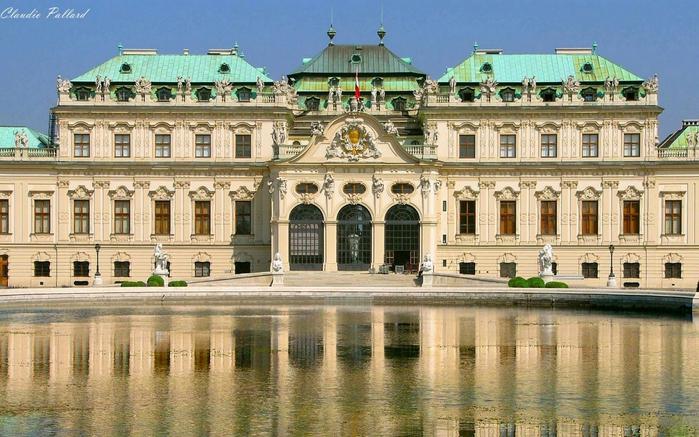 Magnificent palaces 358 (700x437, 295Kb)