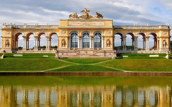 Magnificent palaces 363 (700x437, 283Kb)