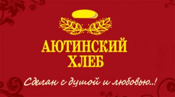 683232_emblema_ayuta (361x200, 14Kb)