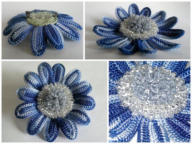 crochet_flower1 (640x480, 164Kb)