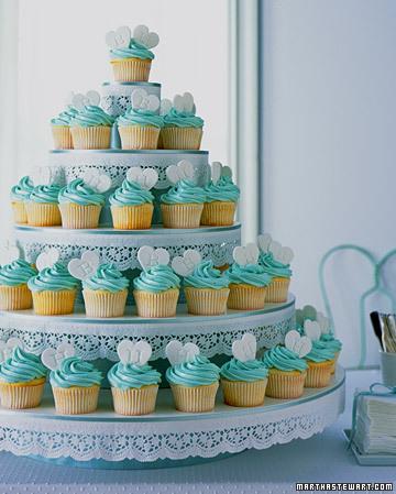 1746943_a99769_win03_cupcakes_xl (360x449, 62Kb)