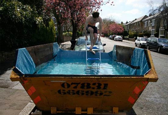 dumpster-swiming-pool2 (550x379, 45Kb)