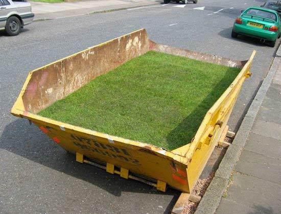 dumpster-grass (550x418, 44Kb)