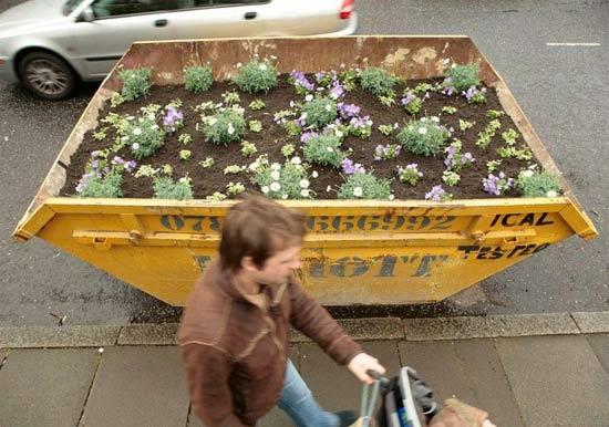 dumpster-garden (550x386, 48Kb)
