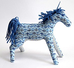 doudou-cheval-profil (299x274, 21Kb)