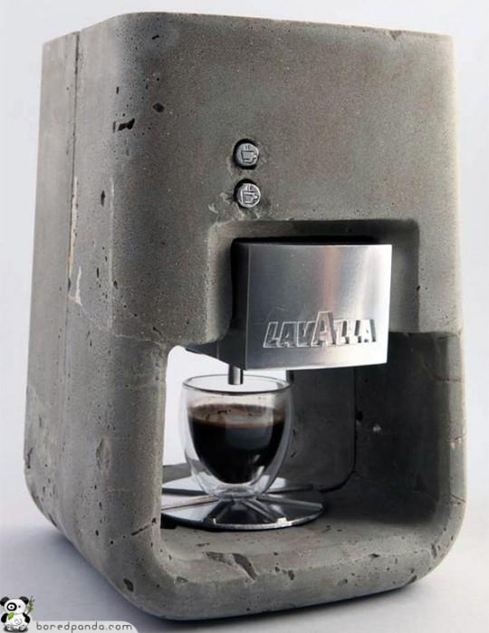 Kitchen-Gadgets-Coffee-550x712 (540x700, 76Kb)