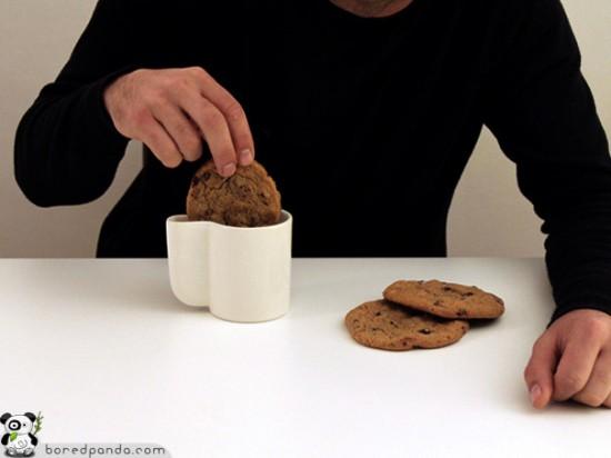Kitchen-Gadgets-Cookie-550x412 (550x412, 31Kb)