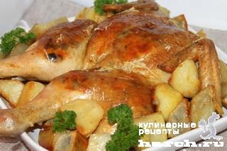 kurochka-farshirovanaya-gribami-i-sirom-sudarushka_15 (320x214, 66Kb)