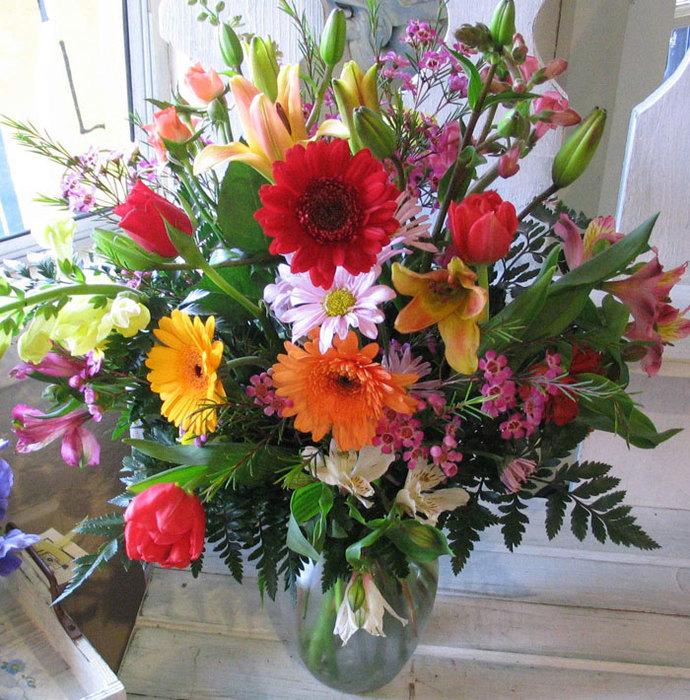 flowers091 (690x700, 174Kb)