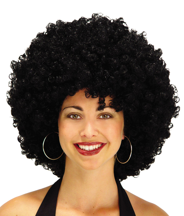 wig (596x700, 299Kb)