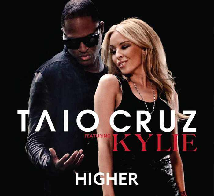 Taio-Cruz-Cover-Higher-CMS-Source1 (700x642, 33Kb)