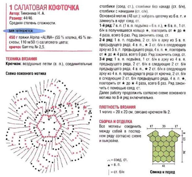 salat-koft1 (622x573, 76Kb)