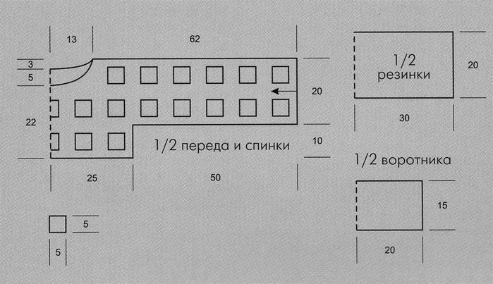 4403711_1700_1331441607 (700x403, 103Kb)