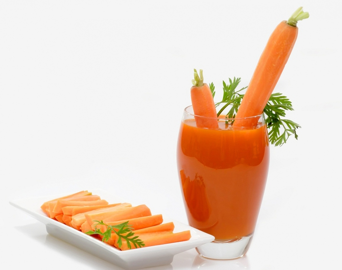 4524271_file1486714_carrot_juice (700x553, 144Kb)