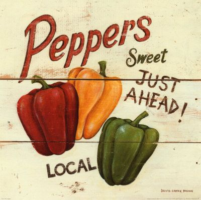 3183~Sweet-Peppers-Posters (400x399, 34Kb)